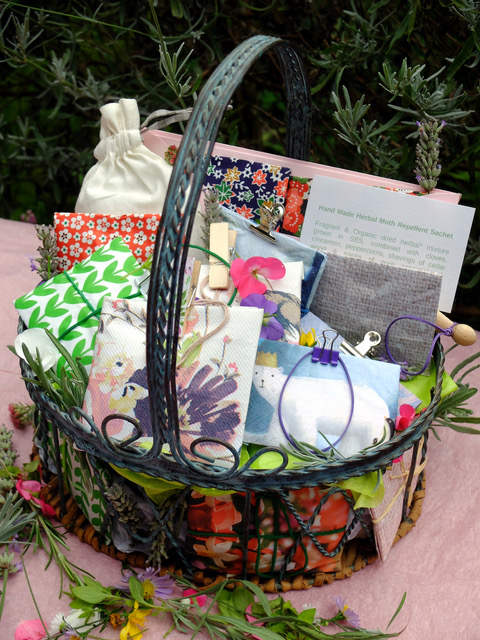 floral basket MothR-herbal sachets low res.jpg