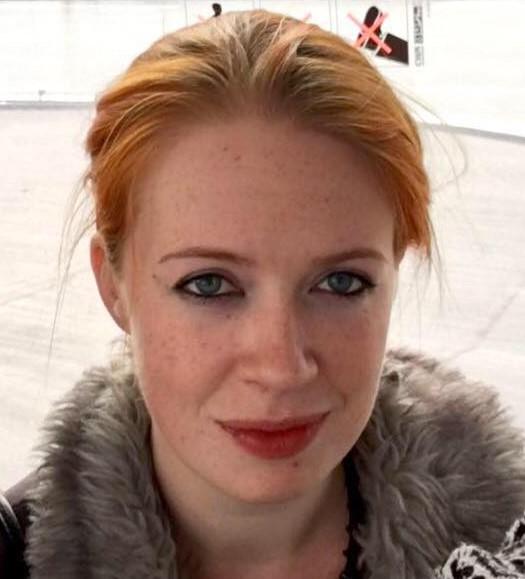 Shauna BlanchfieldVolunteer Manager & Open Studios Coordinator - Development Events Officer at Royal Museums Greenwich