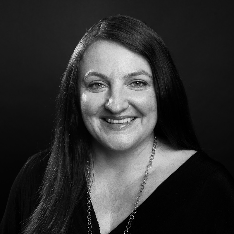 Kelly BlaneyCommittee Treasurer - Healthcare Marketing Executive with W20 Group