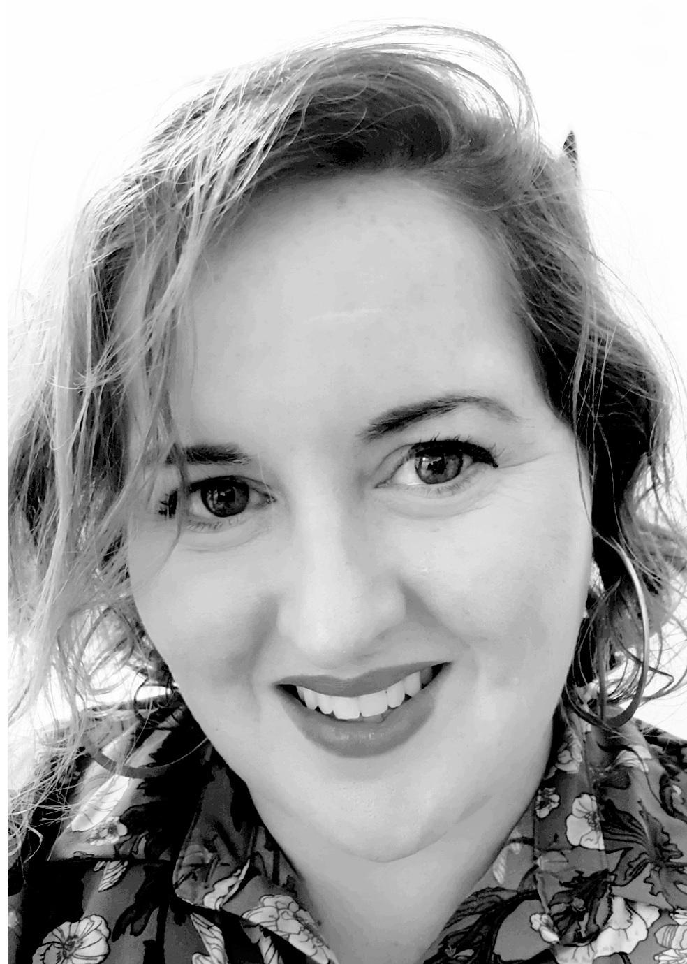 Nuala McClarenFringe Coordinator & Alley Gallery Curator - Reader Services Librarian at Goldsmiths University