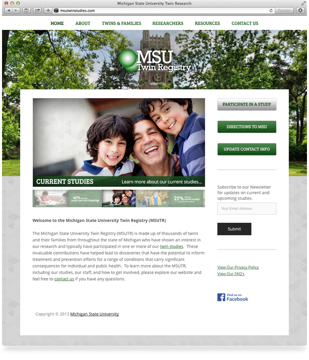 website-twin-registry-608x708.png