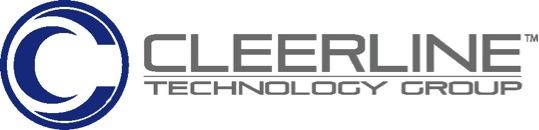Cleerline_Logo_Main_cropped.jpg