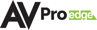 AV Pro Edge