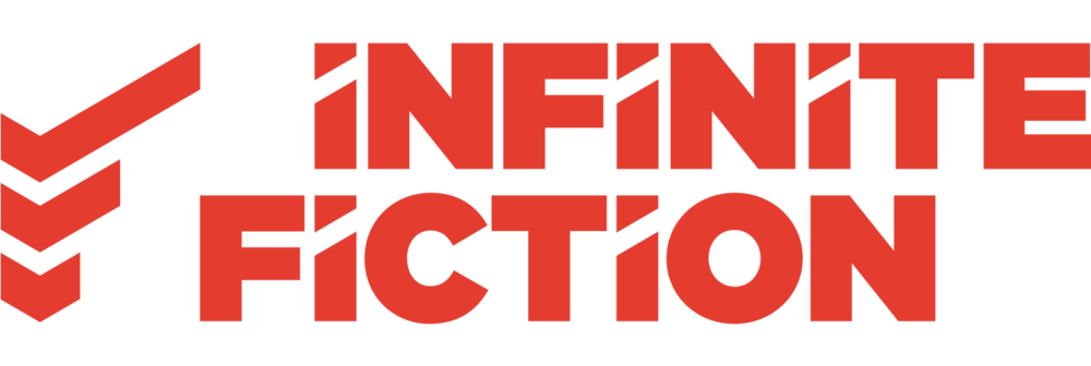 Infinite Fiction