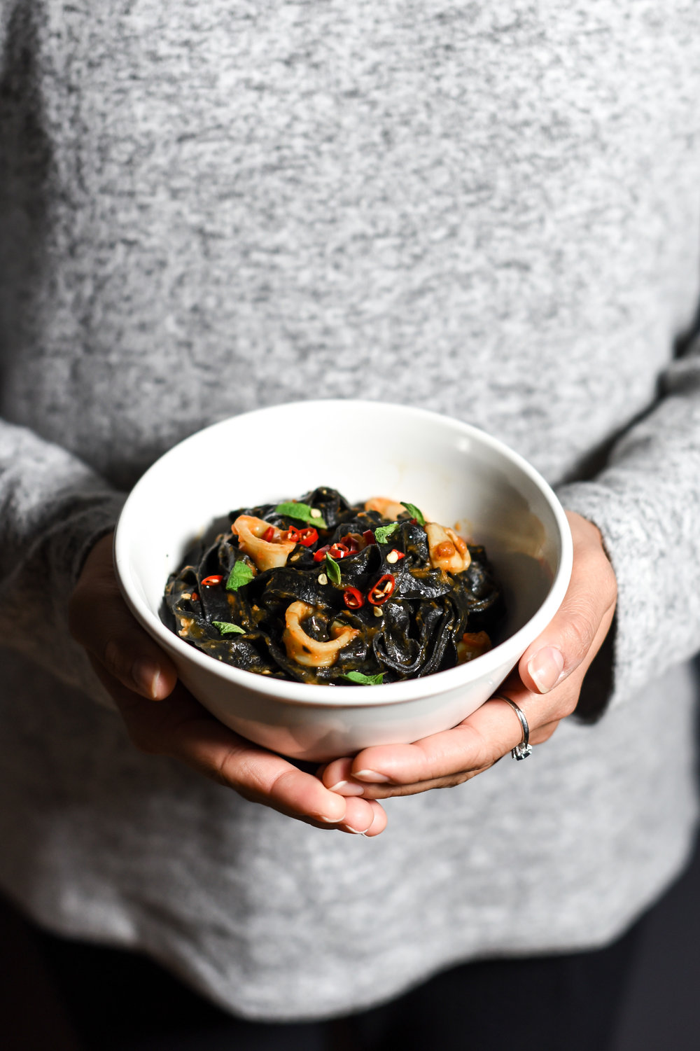 squid-ink-pasta-2.12.17-edited-72dpi-28.jpg