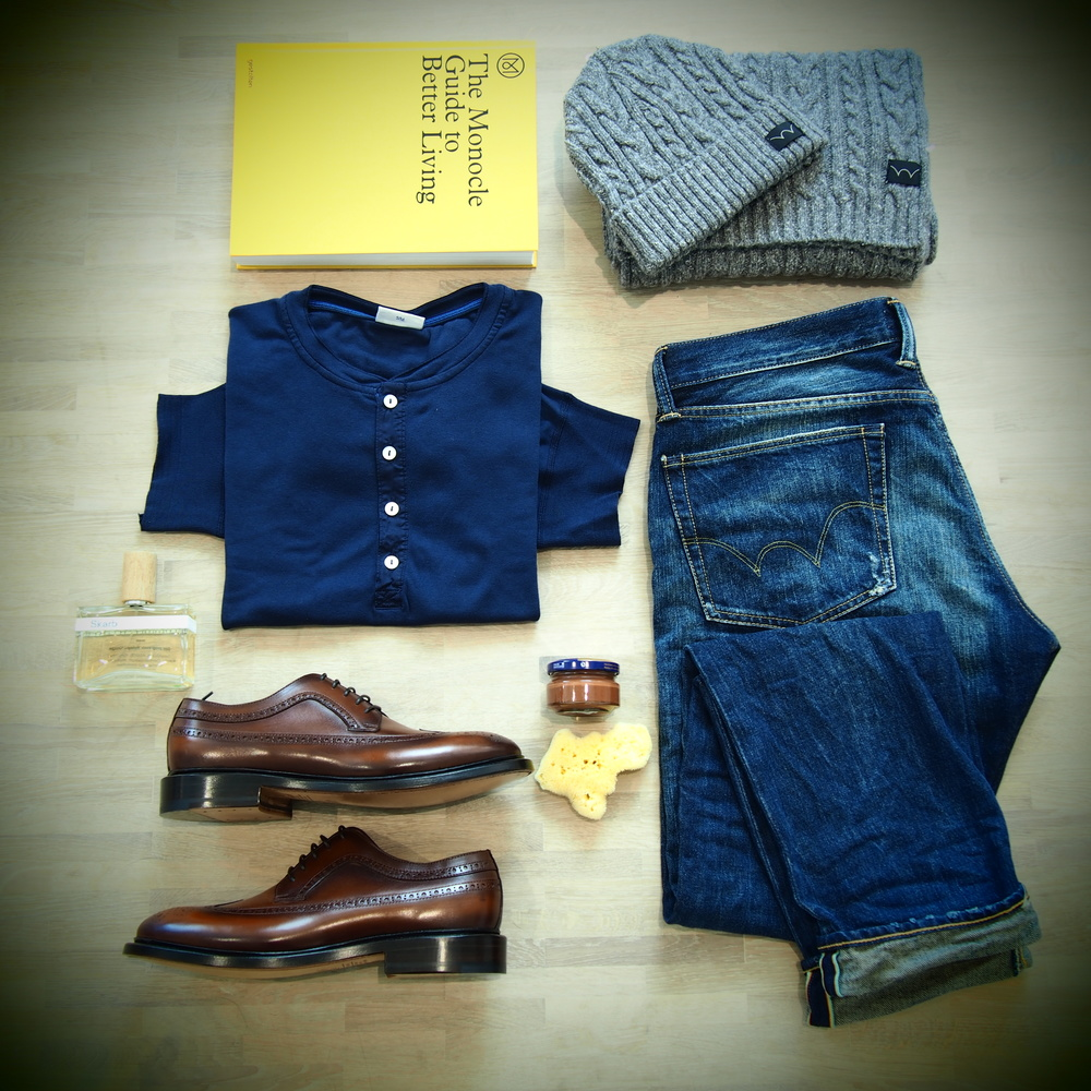 HIM_weekend selection@weltraum concept store_2.JPG