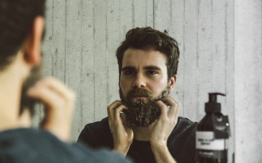Brookylin_Soap_Company_Beardwash_Mood_2.jpg