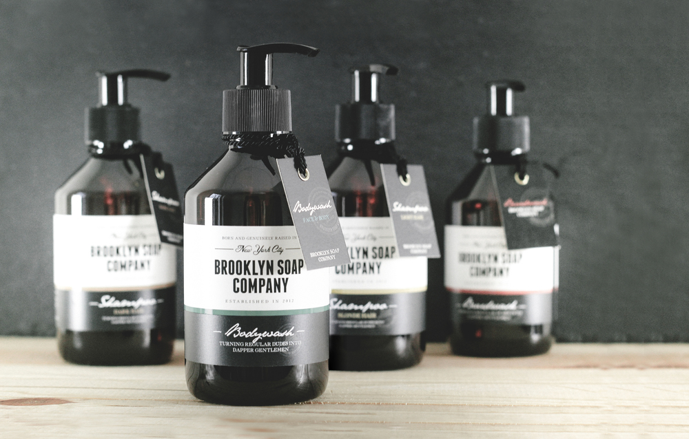 Brookylin_Soap_Company_Range_Mood_2.jpg