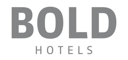 MUNICH PRESS OPEN X BOLD HOTEL
