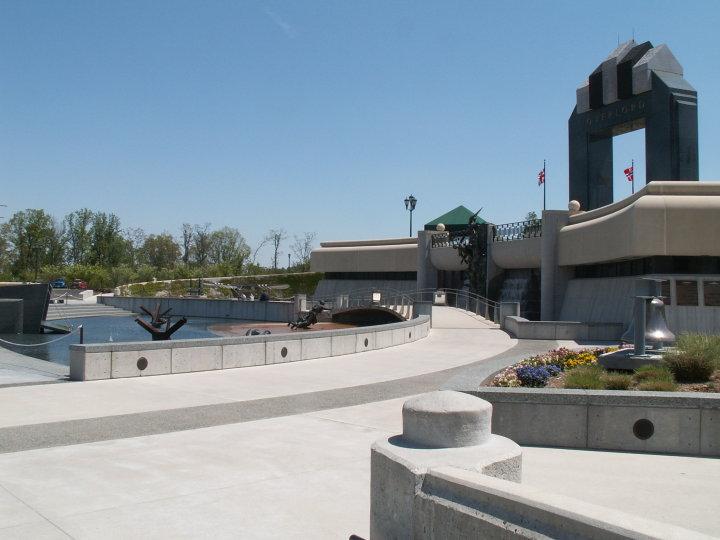 D-Day Memorial Pic 4.jpg