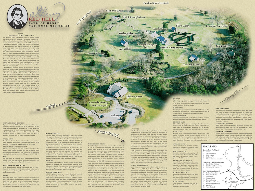 Red Hill Brochure Interior_Low Res.jpg