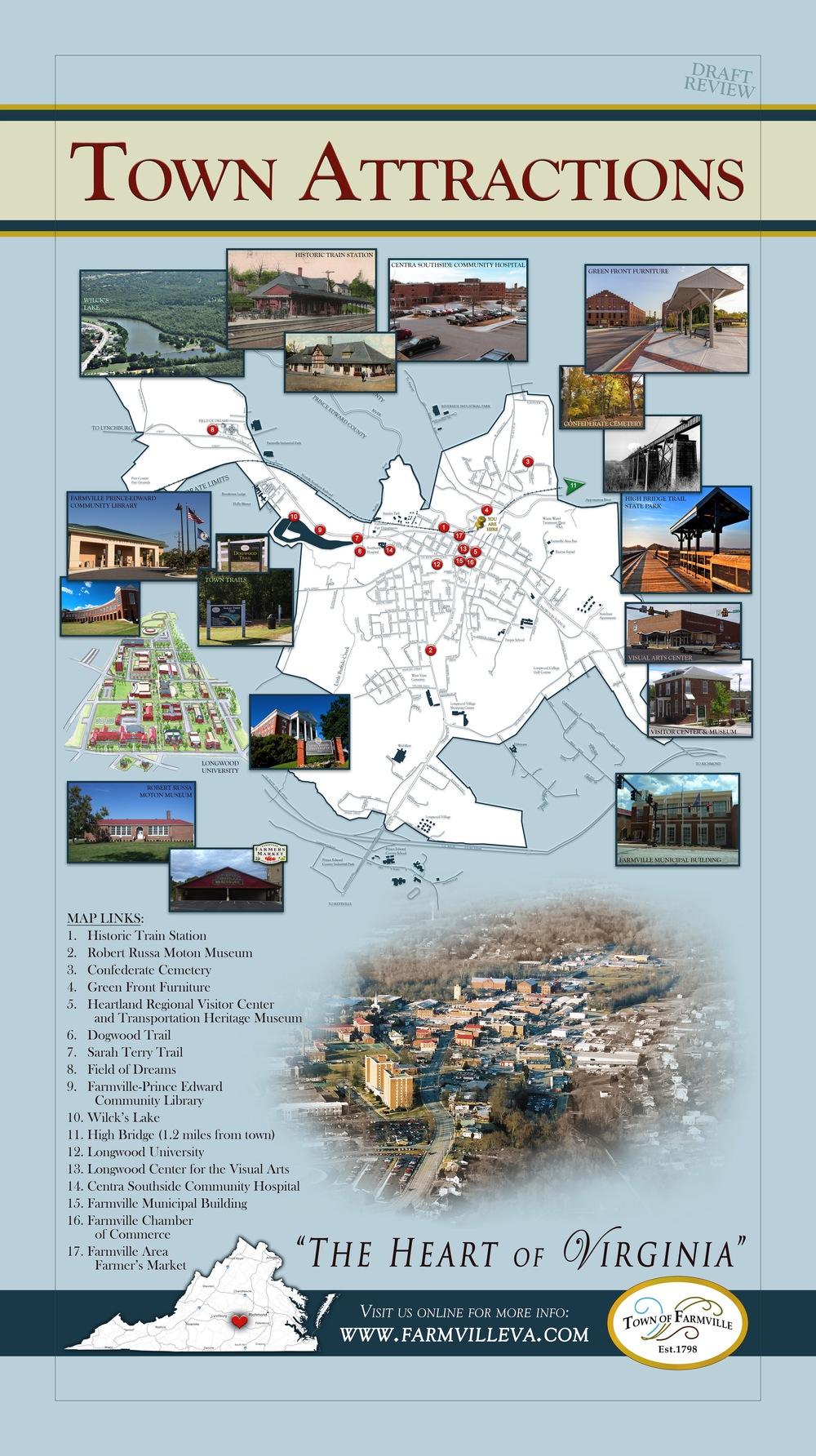 Panel 2 - Town Map.jpg