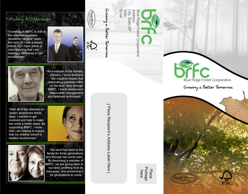 Tri-fold Brochure_revised.jpg