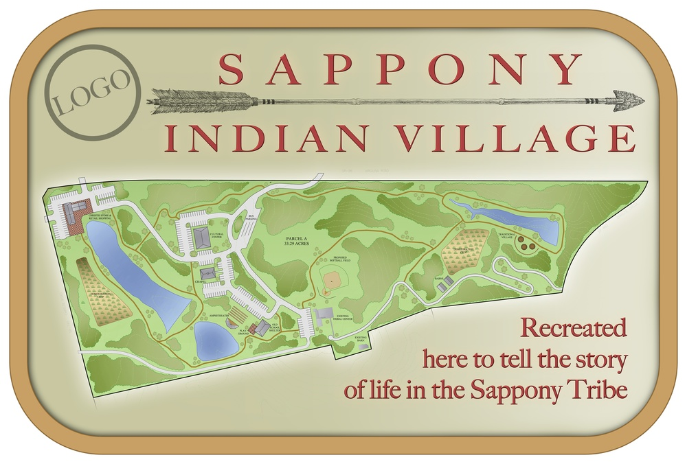 Sign Panel - Sappony Indian Village.jpg