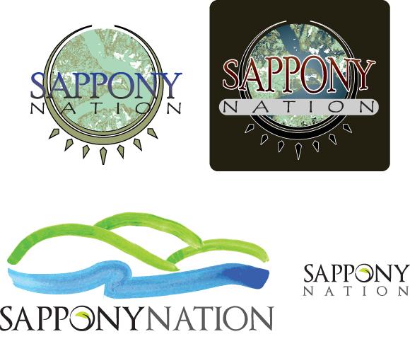 logo_ideas sappony.jpg