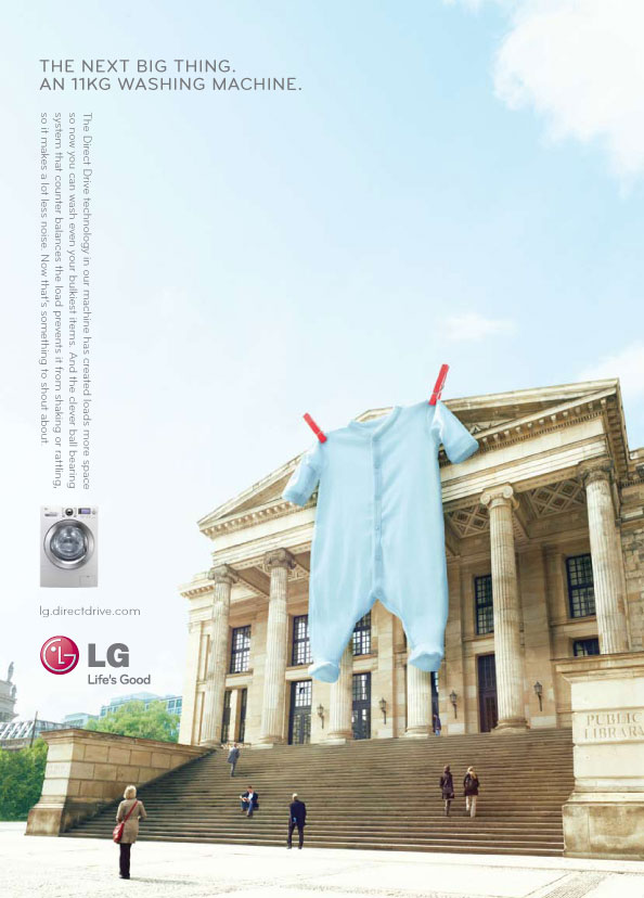 biglaundry2_o.jpg