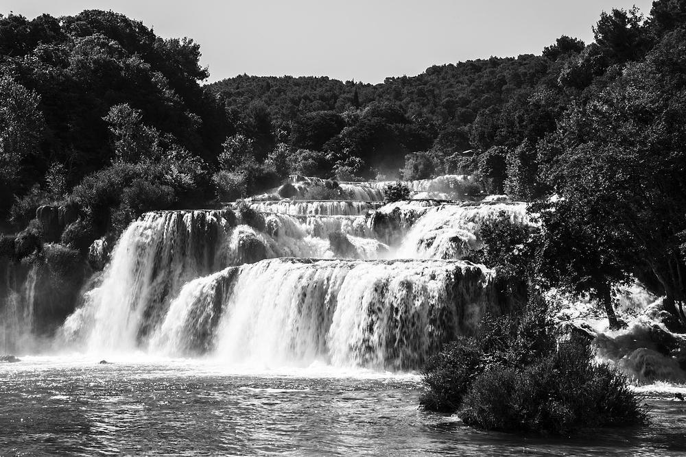 Krka Wasserfälle.jpg