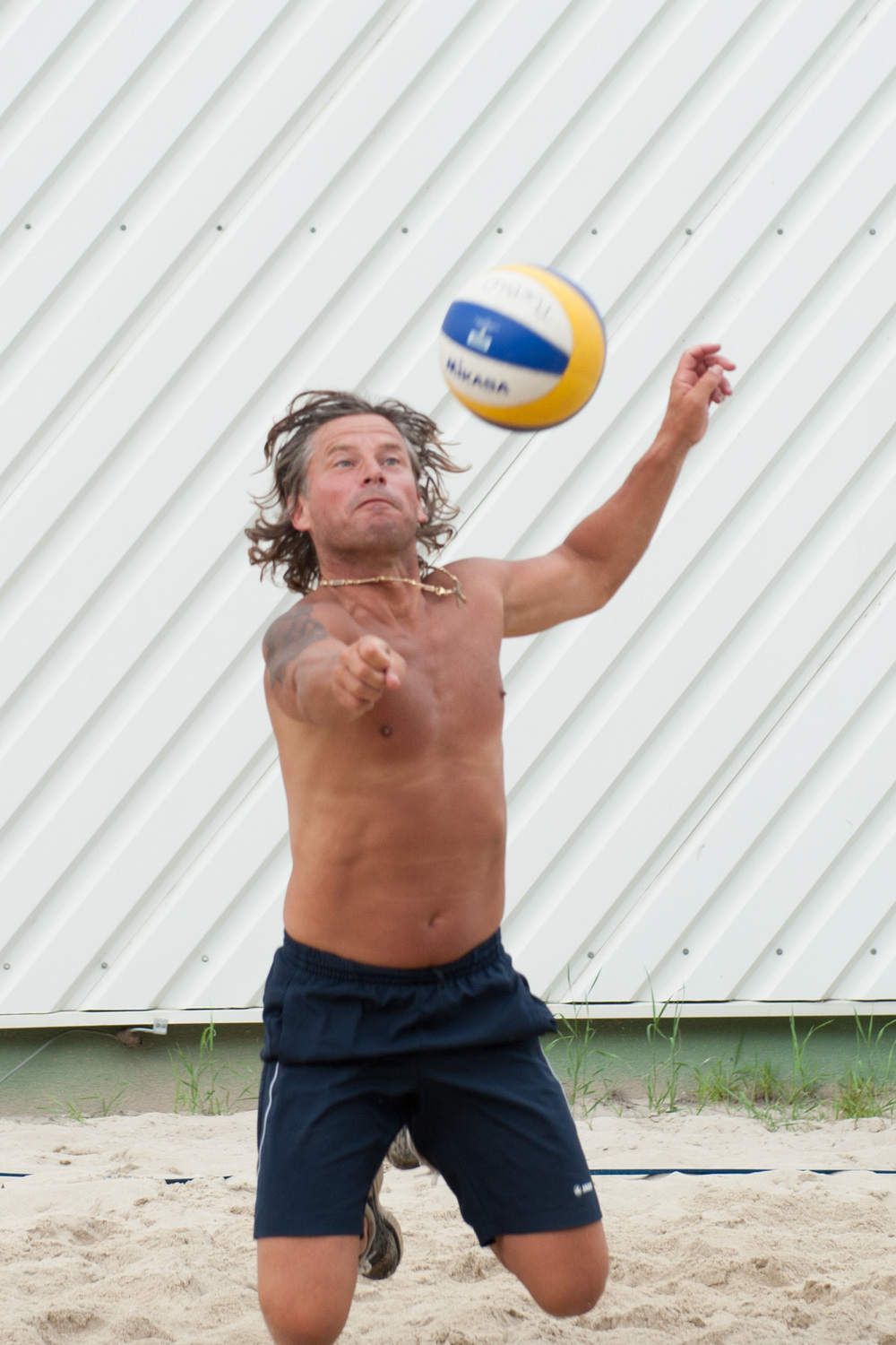 Pueblo_Beachvolleyball_031.jpg