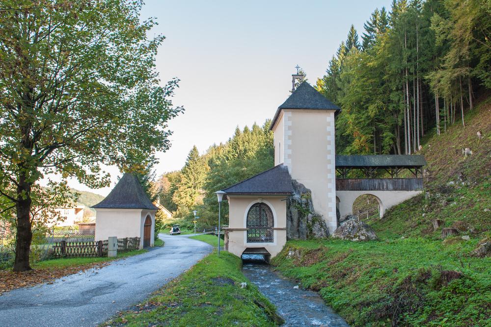 Kreuzkapelle.jpg