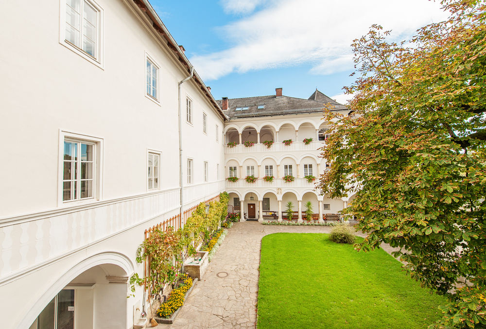 Kloster Wernberg.jpg