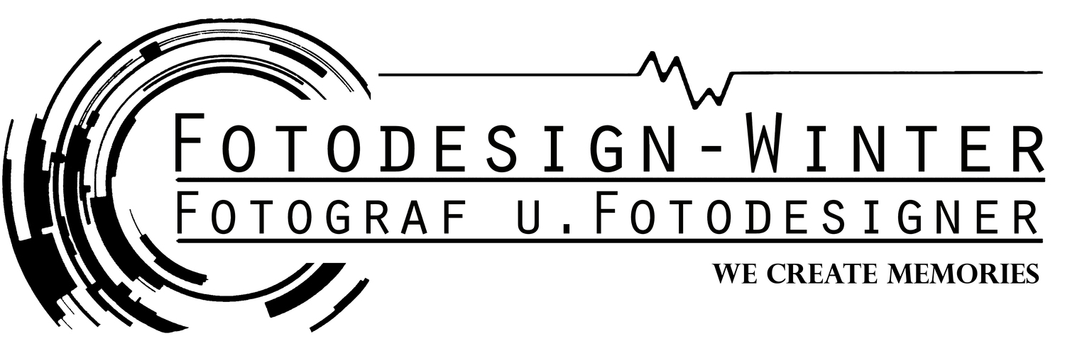 Fotodesign Winter e.U.