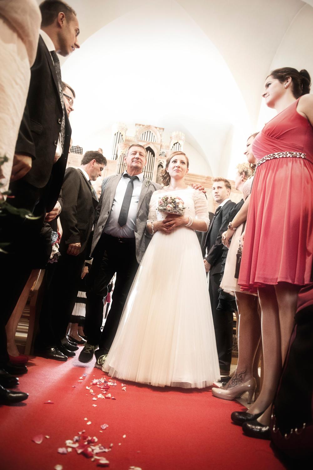 Hochzeit-Anita&Martin_0841_b.jpg