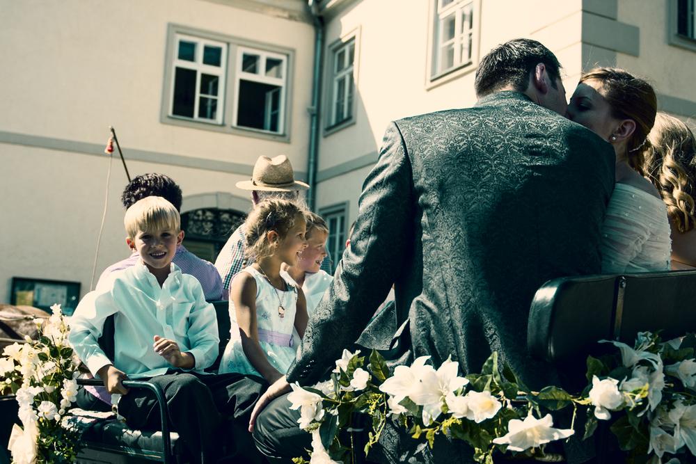 Hochzeit-Anita&Martin_1750_b.jpg