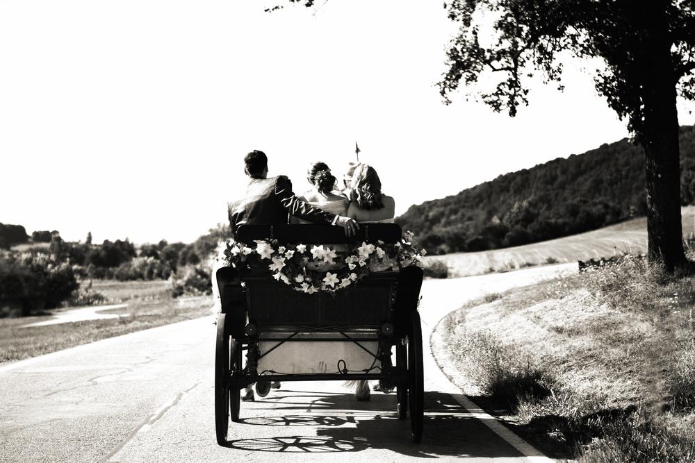 Hochzeit-Anita&Martin_1766_b.jpg