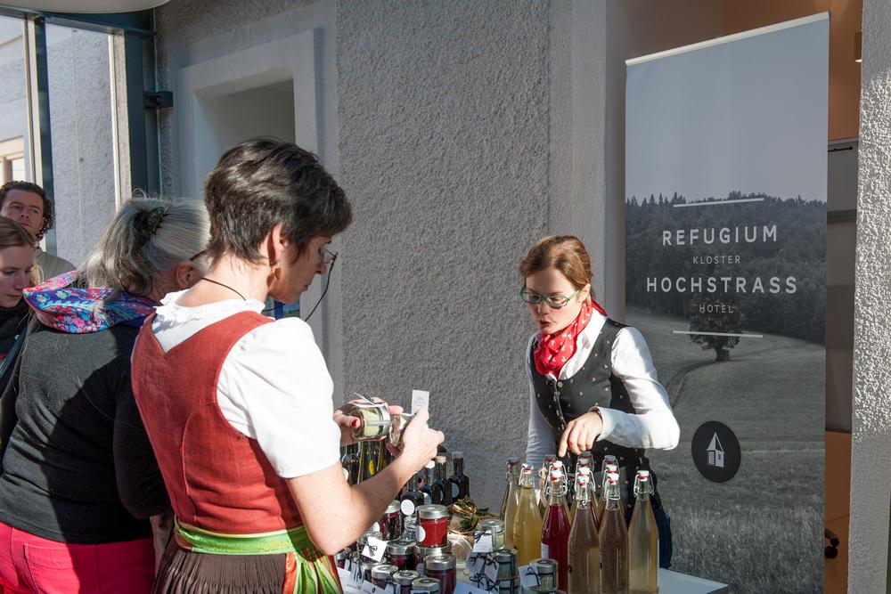 Refugium_Hochstrass_11.jpg