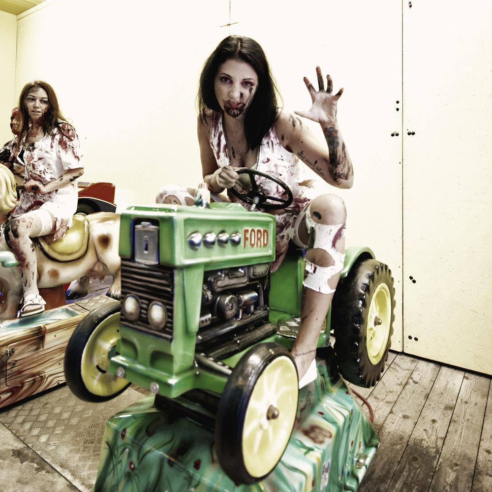 Zombie-Traktor.jpg