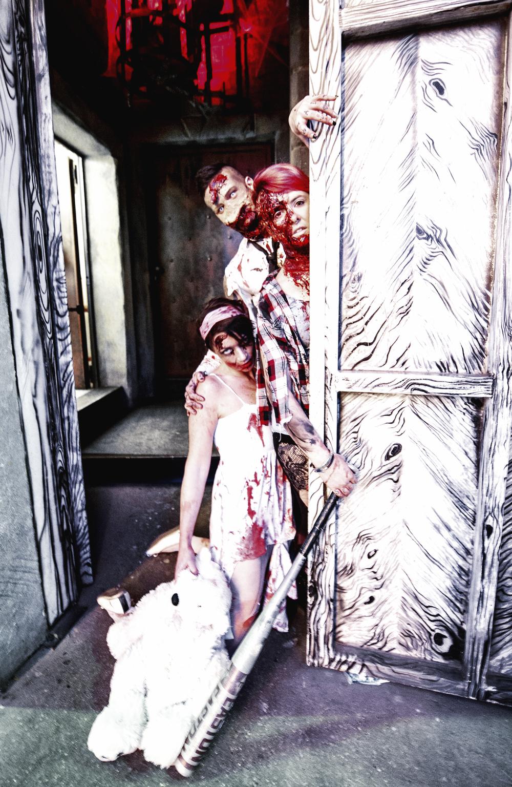 Zombie Ripperhaus.jpg