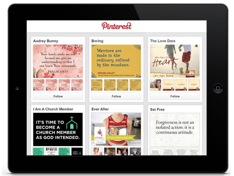 12-Pinterest1.jpg