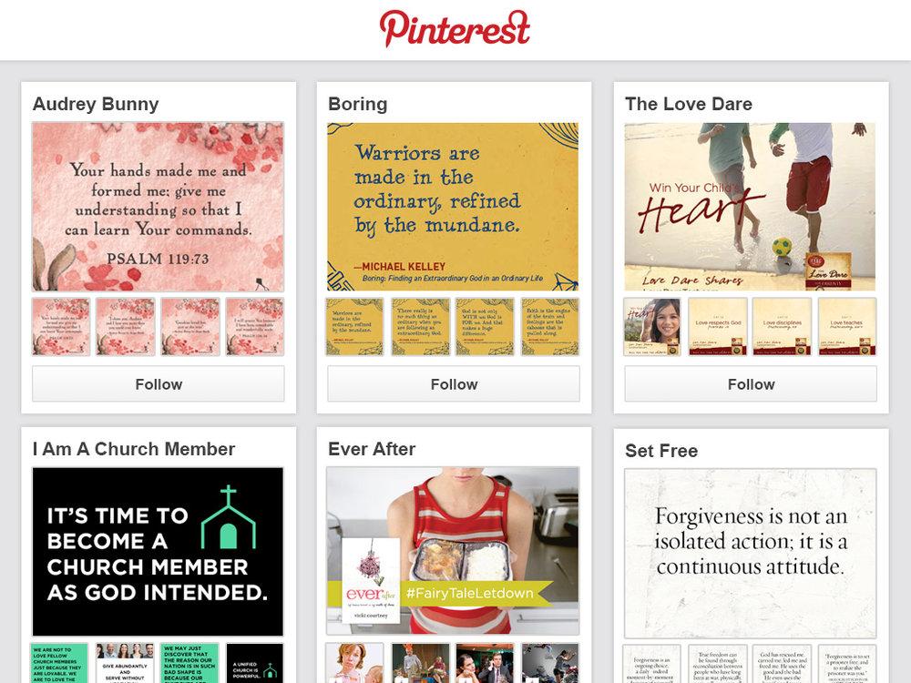 PinterestBoard.jpg