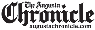 augusta chronicle.png