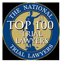 top 100 trial badge.png