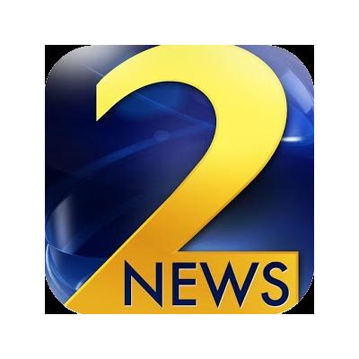 2 news app.png