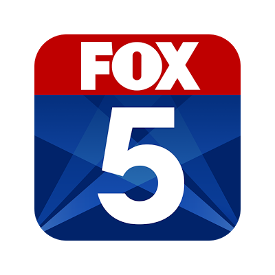 fox 5 app.png