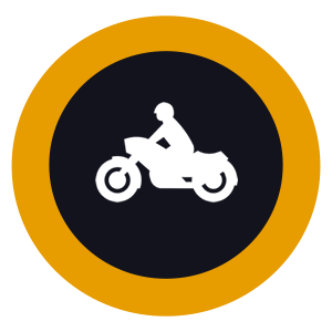 motorcycle2.png