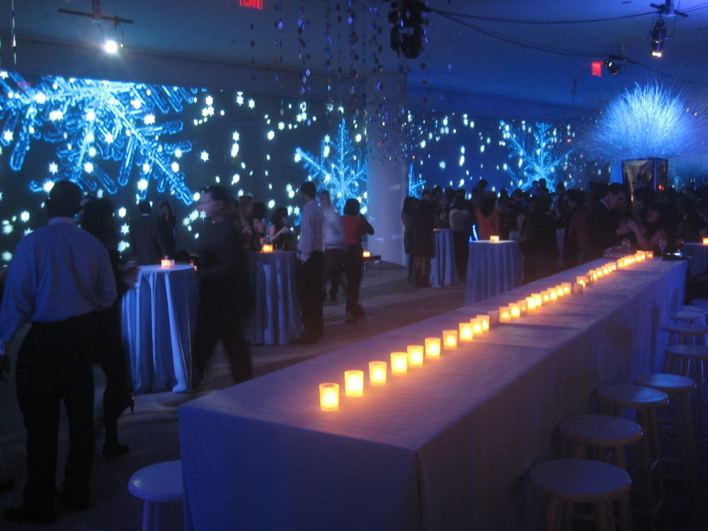 IAC Reception 3.JPG