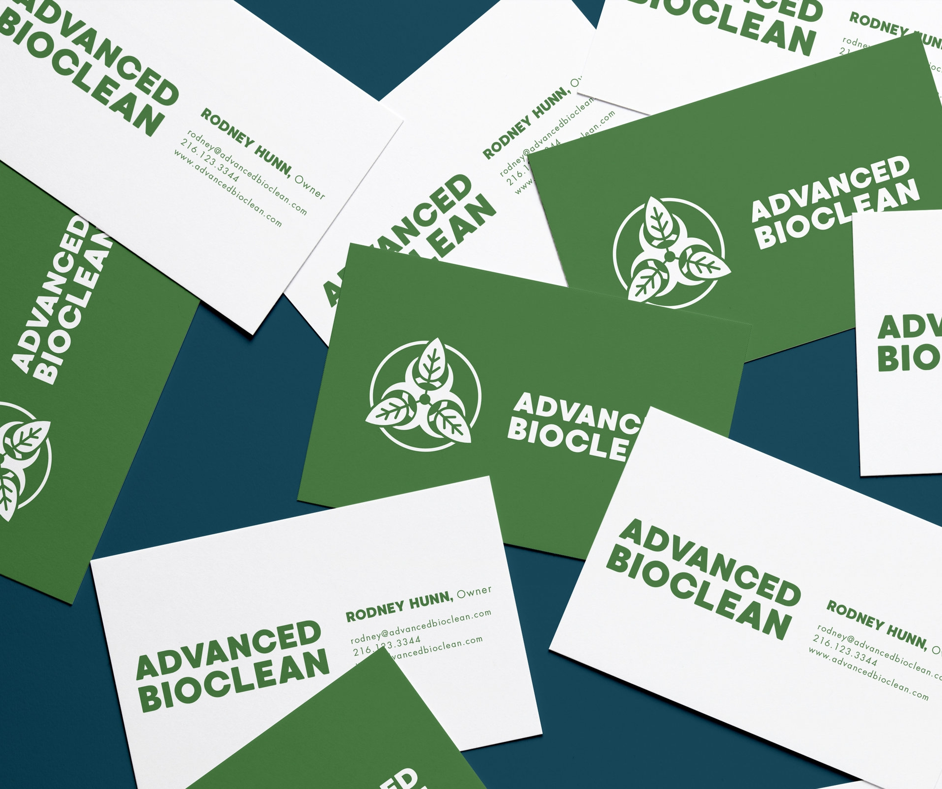 Delighted Abc Business Cards Pictures Inspiration - Business Card ...