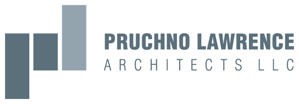 Pruchno Lawrence Architects