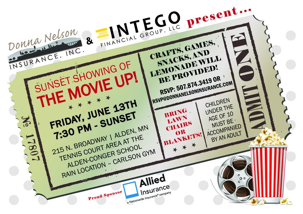 Outdoor Movie Night Invite - Copy.jpg