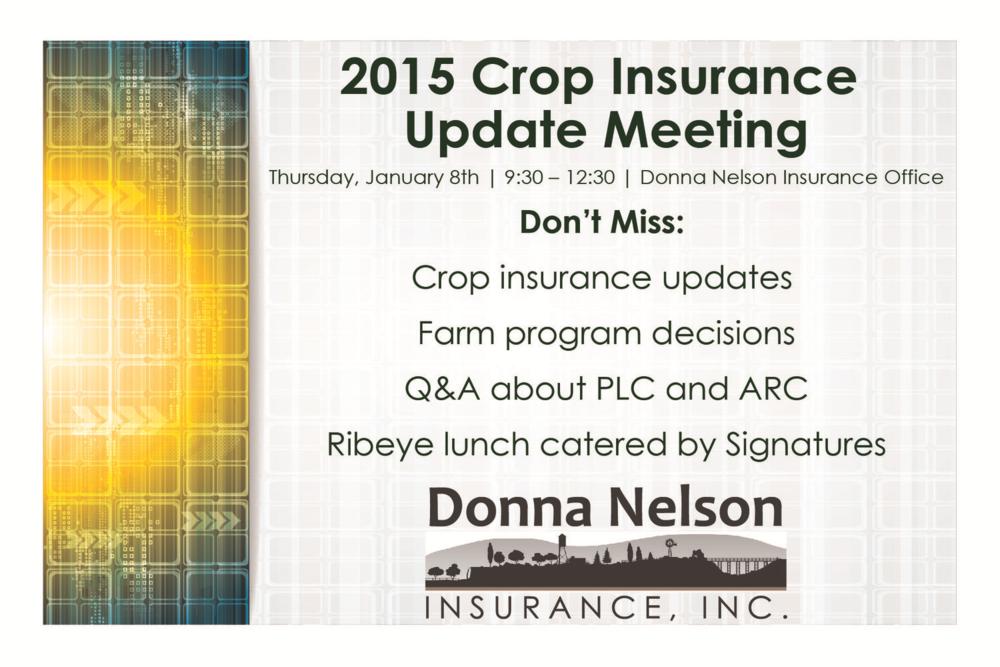 Crop Insurance 2015.jpg