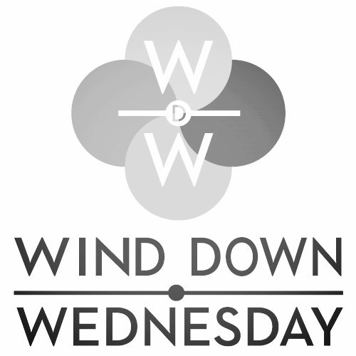 WindDownWednesday.jpg