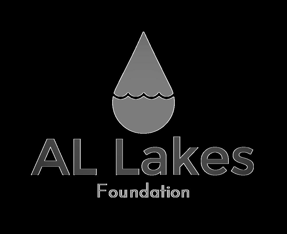 AL Lakes-logo Blue2.png