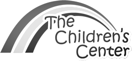 Children's Center.png