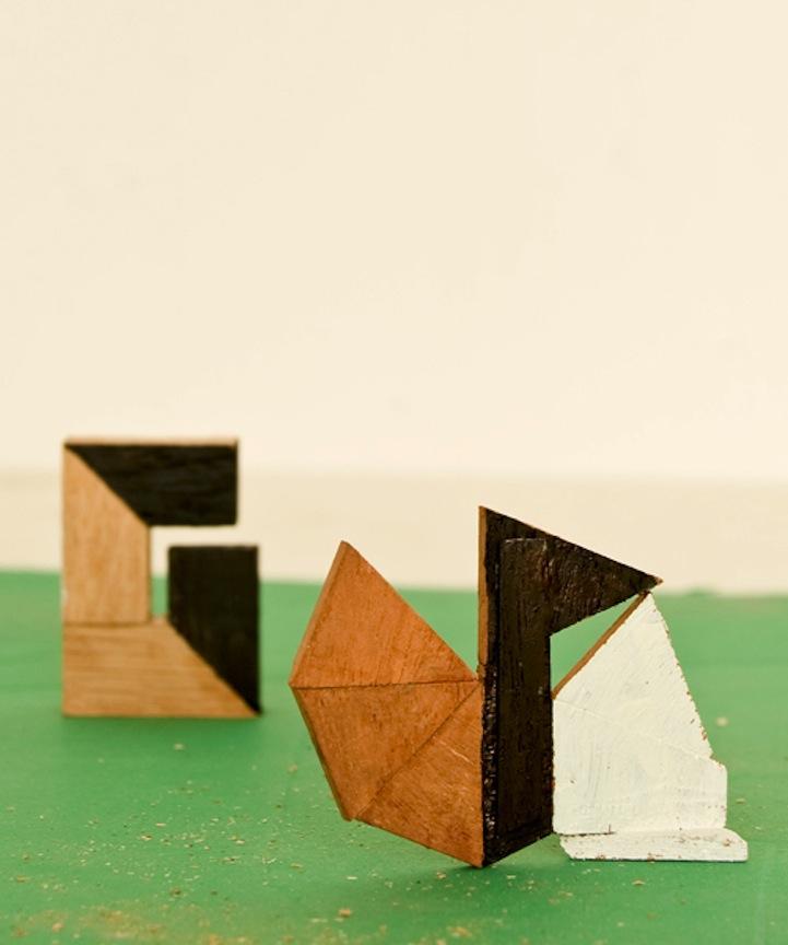 11LGsmallsculptures.jpg