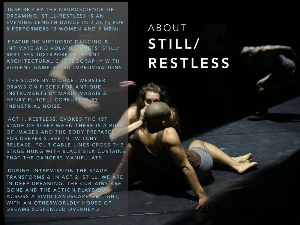 STILL:RESTLESS 003.003.jpeg