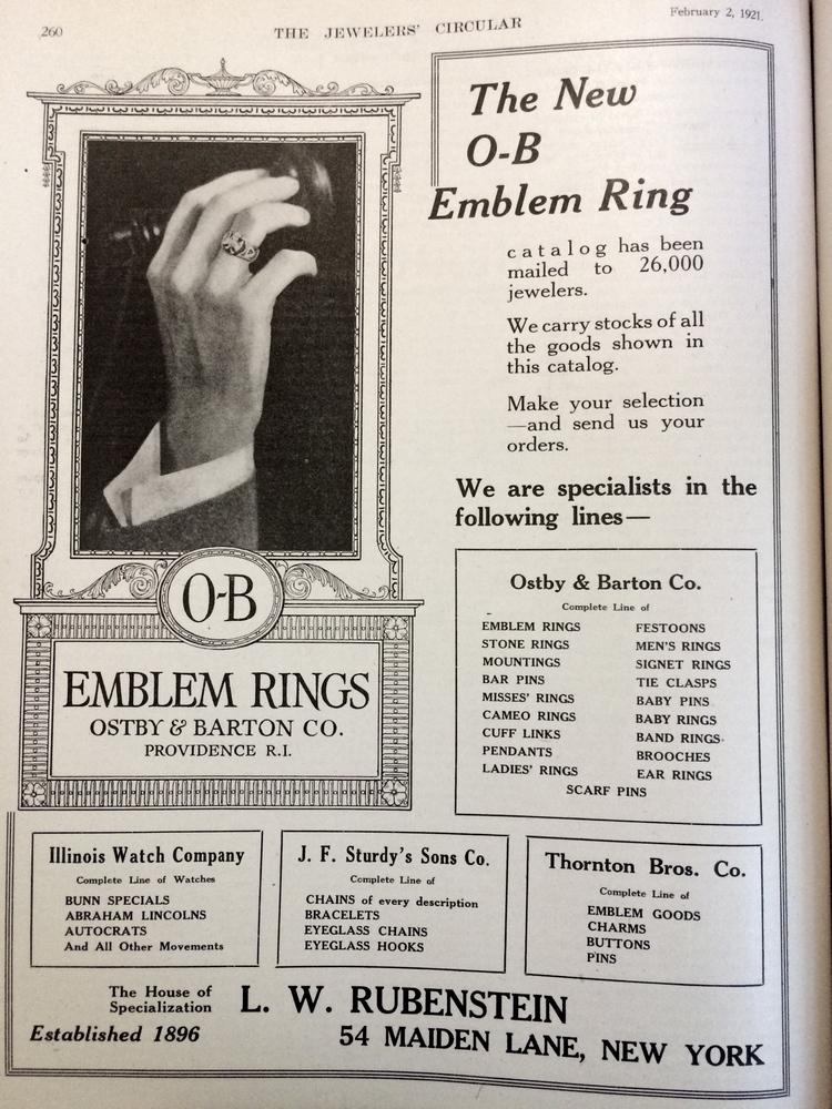 Jewelerscircular1921