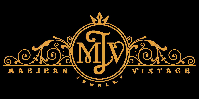 Maejean Vintage